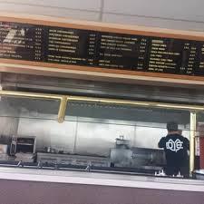 juicy burger 8 closed 30 photos u0026 74 reviews burgers 375 s