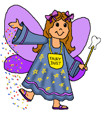 Tooth Fairy Meme - so what does the tooth fairy pay these days dubai s desperate