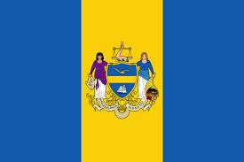 Colors Of Russian Flag Flag Of Philadelphia Wikipedia