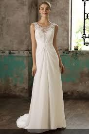 chiffon wedding dresses plenty of chiffon wedding dresses 2017 on sale best chiffon