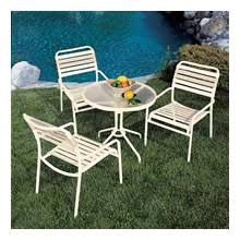 Patio Chair Strapping Quality Interiors Patio Furniture Slings Strapping Repair