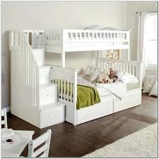 Child Bed Frame Ikea Beds Ikea Toddler Bed With Slide Furniture