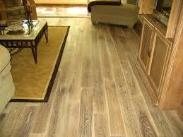 bathroom marvellous ideas and pictures wood tile baseboard bathroom marvellous ideas and pictures wood tile baseboard bathroom plank designs ceramic floor porcelain flooring