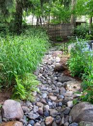 lowes landscaping rocks garden home design and decorating 7 shop