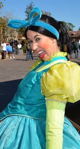Cinderella Ugly Stepsisters Halloween Costumes Ladies Tremaine Wanted Ugly Step