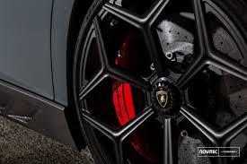 Lamborghini Aventador Sv - lamborghini aventador sv novitec torado is a supercar gargoyle
