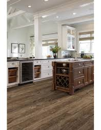 Shaw Laminate Flooring Warranty Downs H2o Shaw Harvest Flooring From Www Flooringamerica Com