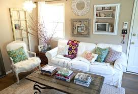 shabby chic home decor ideas shabby chic living room wall decor shabby chic living room ideas