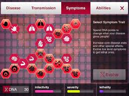 plague inc evolved apk plague inc 1 9 1 apk android apk