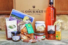 cuisine du terroir fran軋is la gourmet box la box du terroir français et de ses petits producteurs