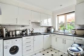 4 bedroom house to rent in berridge mews west hampstead london