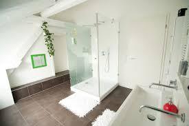 badezimmer duschschnecke uncategorized badezimmer duschschnecke uncategorizeds