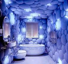 wallpaper designs for bathroom bathroom wallpaper designs dact us