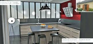 cuisine style usine style industriel cuisine cuisine deco industrielle cuisine de style
