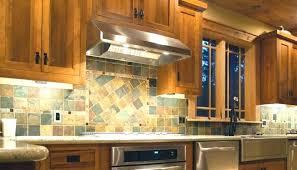 ikea kitchen lights under cabinet under cabinet lighting ikea kitchen kitchen cabinet lighting ikea