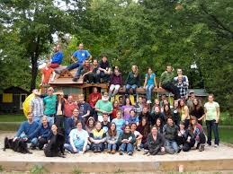 thanksgiving 2012 canada epistle from the ontario young friends thanksgiving retreat at