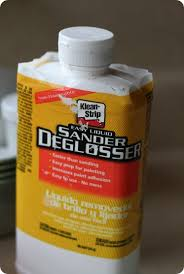 liquid sandpaper kitchen cabinets liquid sandpaper also click link for more info about painting