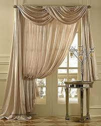 Two Sided Shower Curtain Rod Curtains Two Sided Shower Curtain Rod Awesome Leno Stripe Sheer