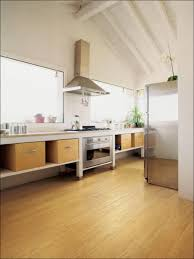 How Much Does It Cost To Laminate A Floor Architecture Flooring Installation Cost 10mm Laminate Flooring