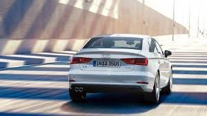 audi a3 premium vs premium plus audi a3 35 tdi premium plus price features car specifications