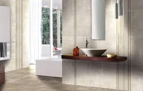 indoor tile floor for floors porcelain stoneware concrete