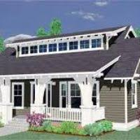 one story craftsman bungalow house plans one story craftsman bungalow house plans wordblab co