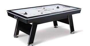 Best Air Hockey Table by Reviews Archives Best Air Hockey Table Reviews
