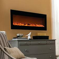 electric fireplace tv stand lowes dynasty built reviews logs