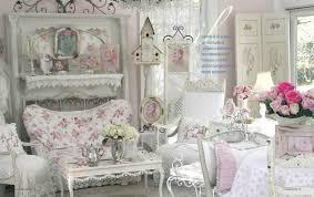 vintage chic living room dgmagnets com