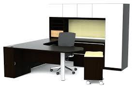 Small Computer Printer Table Black Home Office Desk U2013 Adammayfield Co