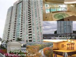 scarborough town centre condos homes buy sell invest with jas jagpal