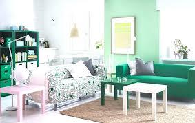 Ikea Living Room Furniture Sale Living Room Chairs Ikea Onceinalifetimetravel Me