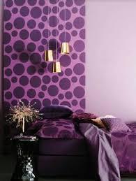 colorevolution silver by miller paint co purple pinterest