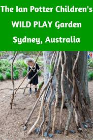 sydney the hills treetops sydney christine knight author at adventure baby page 2 of 72