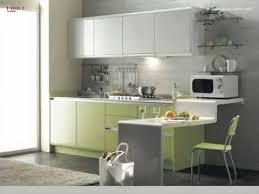 kitchen interior colors interior kitchen wall colors interior kitchen design 2015