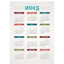 2015 calendar office template best 25 2015 calendar template ideas on calender