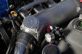 lexus is200 yamaha engine dan kang u0027s 2jz 1999 lexus is300 widebody photo u0026 image gallery