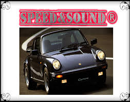 porsche 911 turbo sound second marketplace s s porsche 911 turbo sound pack