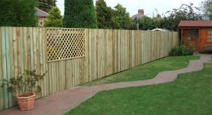 mesmerize photos of 4 foot privacy fence design of fence ornaments