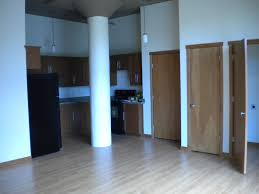 One Bedroom Apartments Eau Claire Wi 320 Graham Apartment 108 Uwec Student Property For Rent