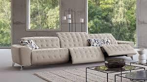 transformable sofa satellite by roche bobois transforms into 3