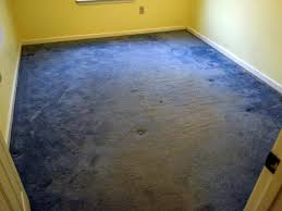 Moisture Barrier Laminate Flooring On Concrete How To Install A Laminate Floor How Tos Diy