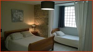 brest chambre d hote chambre d hote a brest beautiful b and b finistere chambre petit