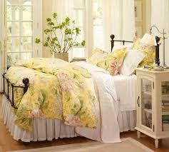 yellow and white bedroom yellow and white bedroom fitcrushnyc com