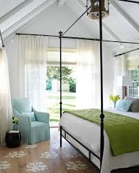 bedrooms rustic u0026 romantic traditional home