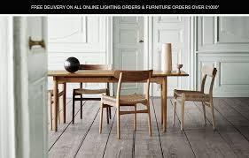 designer furniture u0026 lighting moleta munro