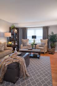 living room designs by decorating den interiors want this look
