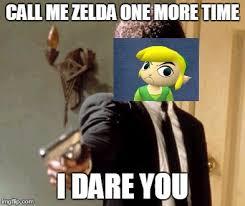 Me Time Meme - say that again i dare you meme imgflip