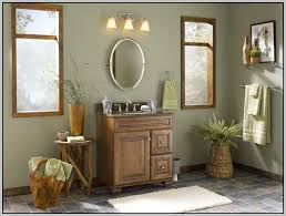 paint color with light wood trim painting 28352 qa3zlnqy2r