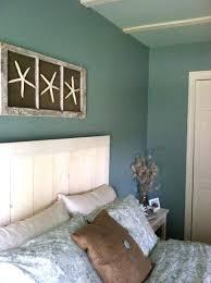 Coastal Bedroom Design Coastal Duvet Covers Refreshing Coastal Bedroom Designs Beach